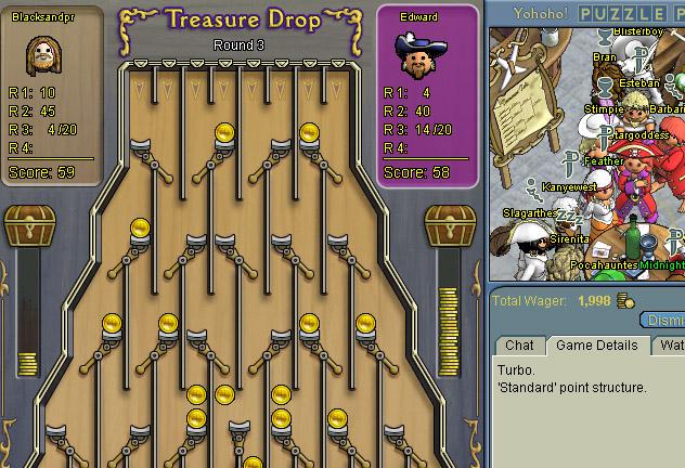 treasure_drop.jpg